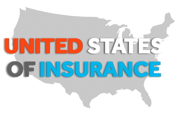 State auto insurance buyer's guides