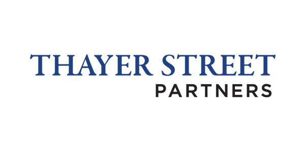 Thayer Street Partners